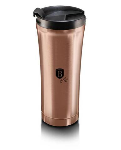 BERLINGERHAUS Metallic Line Rose Gold Edition 0,5l