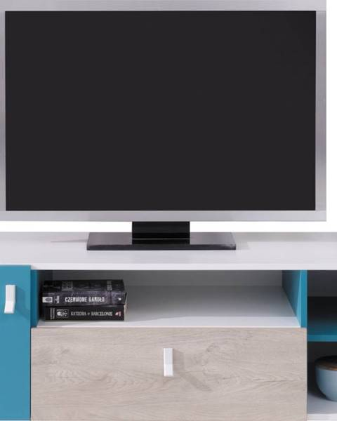 Meblar Meblar  TV stolík Planet PL10