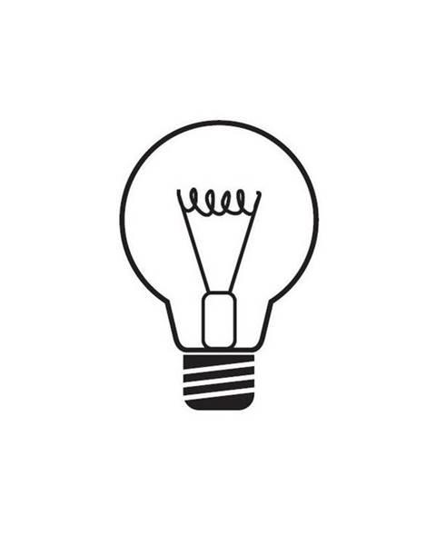 Piaski Piaski LED osvetlenie k nábytku RENE 2PKT