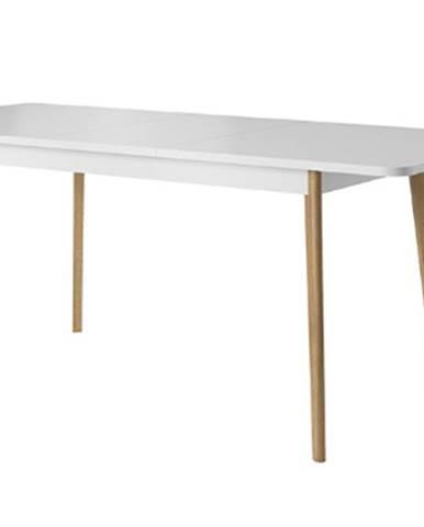 Piaski Jedálenský stôl Nordi PST140
