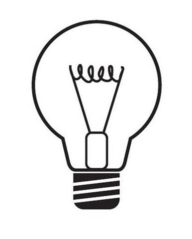 Piaski LED osvetlenie k nábytku BASIC 5PKT