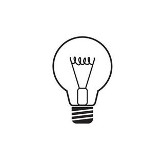 Piaski LED osvetlenie k nábytku RENE 2PKT