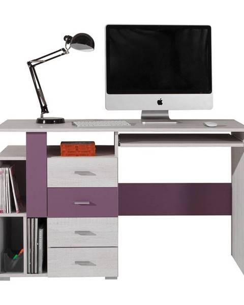 Meblar Meblar  Písací stolík Next NX13