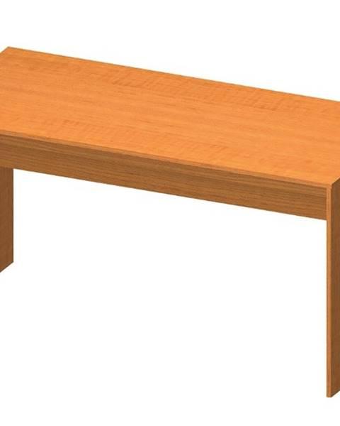Tempo Kondela Tempo Kondela Písací stôl TEMPO AS NEW 020 PI