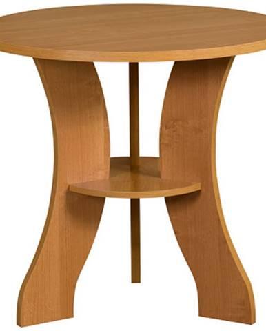 WIP Konferenčný stolík PLAY /D