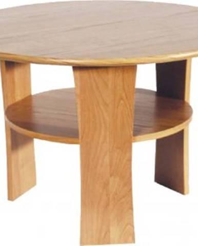 WIP Konferenčný stolík RING 1/D