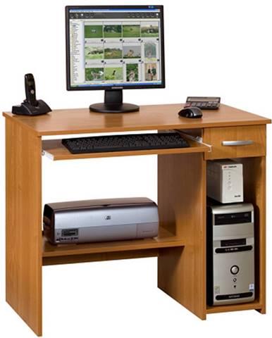 WIP PC stolík KUBA
