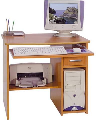 WIP PC stolík MEDIUM