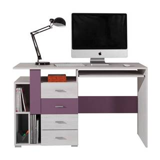 Meblar  Písací stolík Next NX13