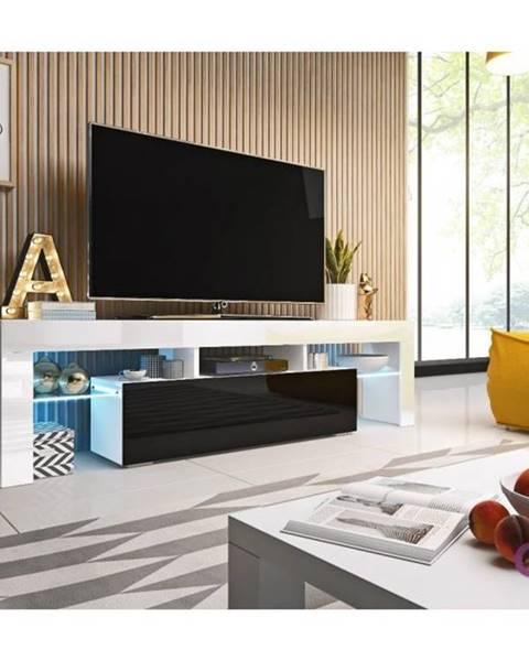 Artcam Artcam RTV stolík TORO 158 cm
