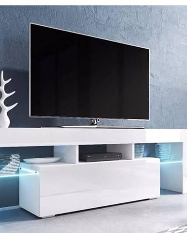 Artcam RTV stolík TORO 138 cm