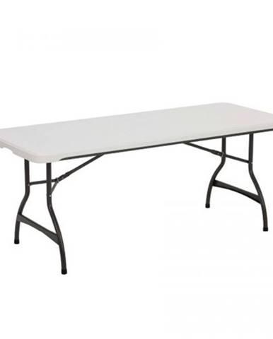 ArtTrO Záhradný jedálenský stôl Magnetic