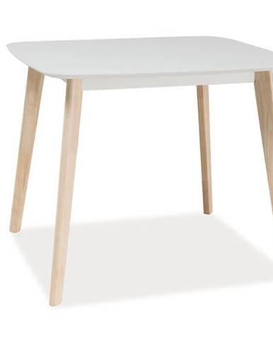 Signal Jedálenský stôl TIBI