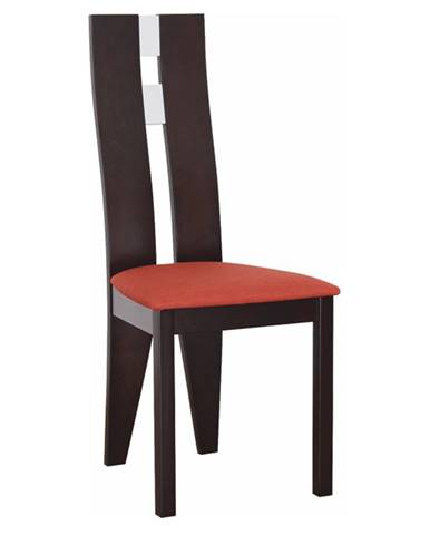 Tempo Kondela Jedálenská stolička BONA