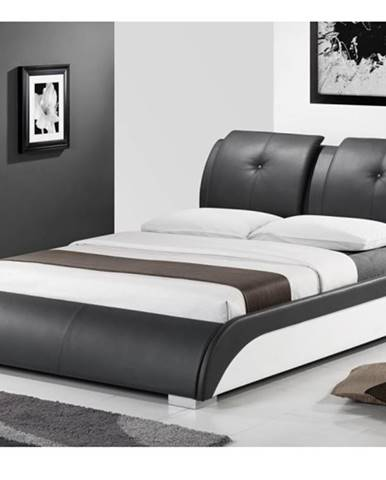 Tempo Kondela Manželská posteľ TORENZO