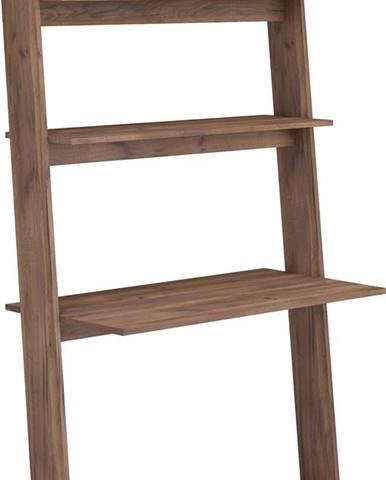 WIP Písací stolík Rack 01