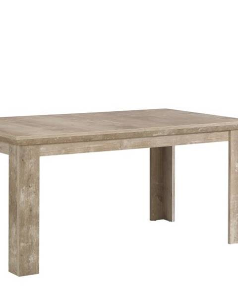 ARTBm ARTBm Rozkladací jedálenský stôl EPLT401