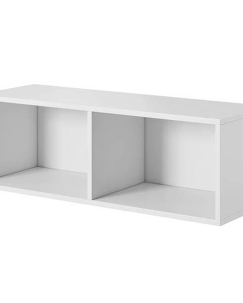 Artcam Artcam TV stolík ROCO RO-2 roco