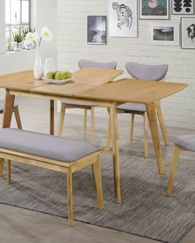 Signal Jedálenský stôl BRANDO