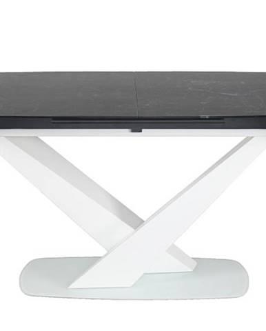 Signal Jedálenský stôl CASSINO II