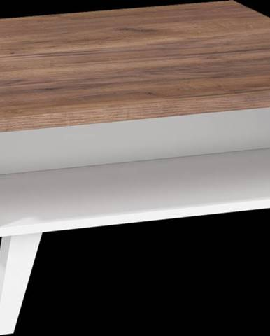 WIP Konferenčný stolík NORDIS-06