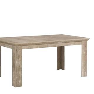 ARTBm Rozkladací jedálenský stôl EPLT401