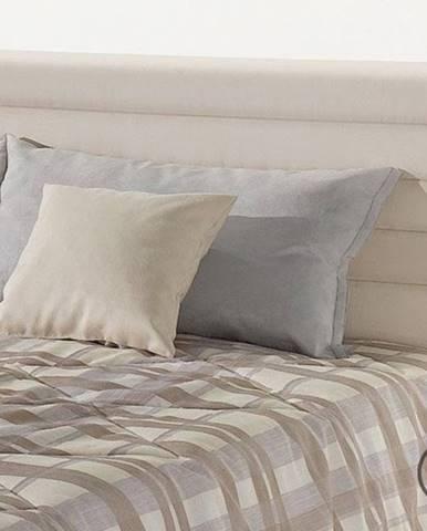 New Design  Manželská posteľ Grota 160 Varianta