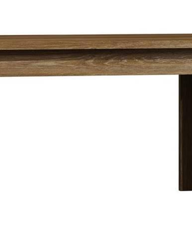 JarStol Jedálenský stôl Paris 160
