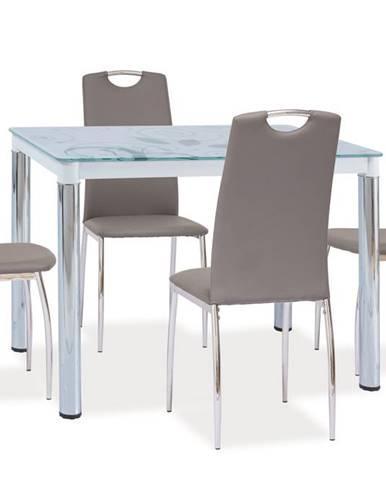 Signal Jedálenský stôl DAMAR II