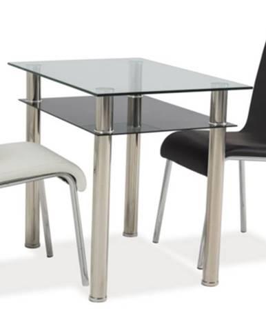 Signal Jedálenský stôl MADRAS / 90x60