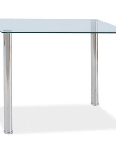 Signal Jedálenský stôl TED