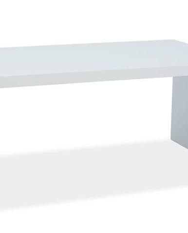 Signal Konferenčný stolík MIO