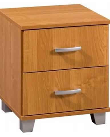 WIP Nočný stolík KN-4022S