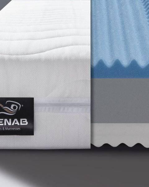 Benab Benab Matrac Zero