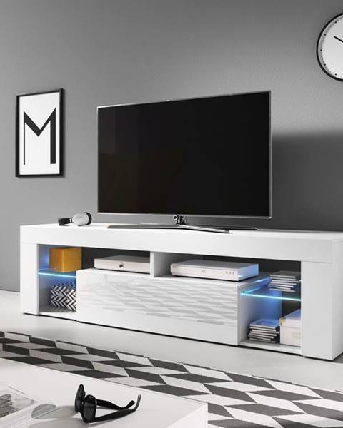 WIP WIP TV stolík EVEREST 160