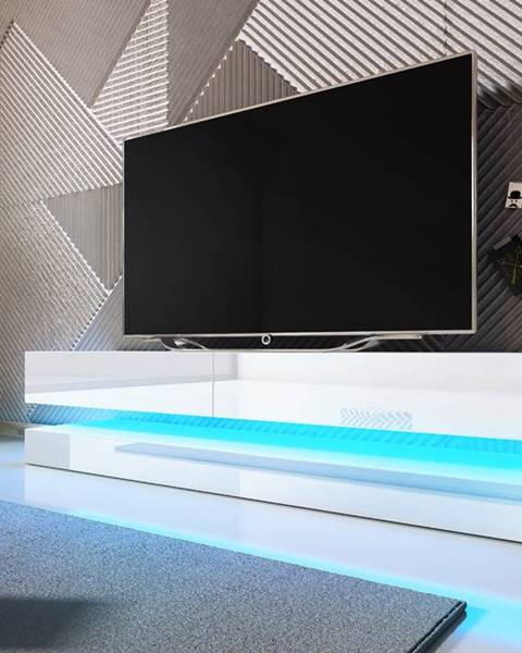 WIP WIP TV stolík FLY