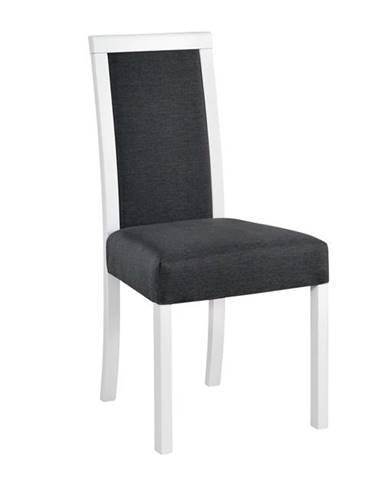 ArtElb Jedálenská stolička ROMA 3