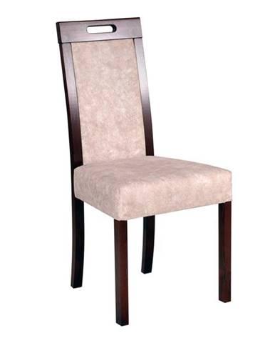 ArtElb Jedálenská stolička ROMA 5