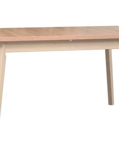 ArtElb Jedálenský stôl OSLO 5