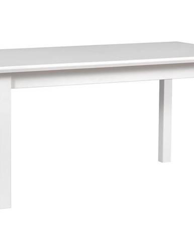 ArtElb Jedálenský stôl WENUS 5 LS