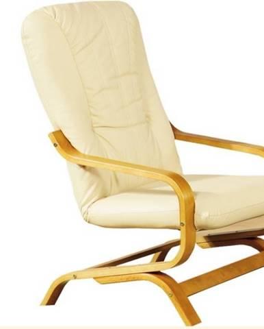 Meblar  Rozkladacia sedacia súprava Lido Sedacia súprava