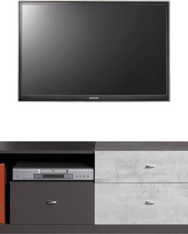 Meblar  TV stolík TABLO TA8