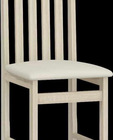 WIP Jedálenská stolička Maximus B