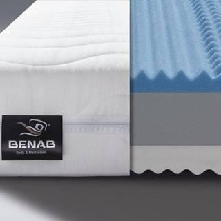 Benab Matrac Zero