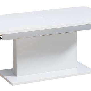 Dolmar Konferenčný / jedálenský stôl Opti