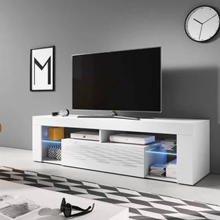WIP TV stolík EVEREST 160