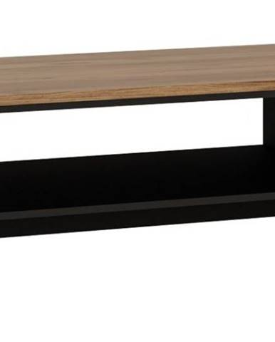 ArtExt Konferenčný stolík Brolo BROT01