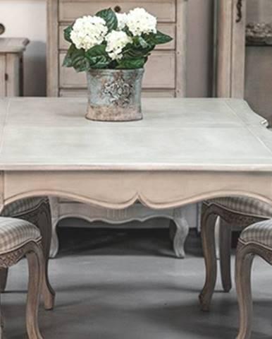 Livin Hill Okrúhly jedálenský stôl VENEZIA VE877K