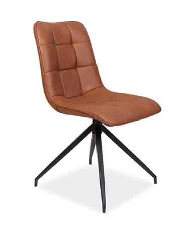 Signal Jedálenská stolička Olaf