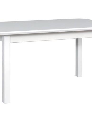 ArtElb Jedálenský stôl WENUS 5 S